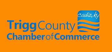 Trigg County Chamber of Commerce