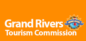 Grand Rivers Tourism